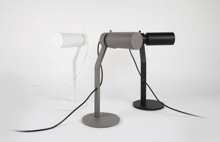 Testsieger LED Schreibtischlampe Bestenliste