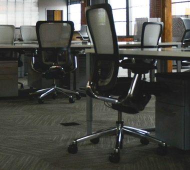 Bester Bürostuhl 2019 Test Vergleich Alle Infos