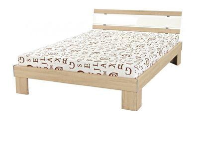 Poco Betten kaufen