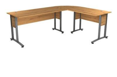 Poco Schreibtisch kaufen