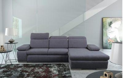 Poco Sofa Testsieger