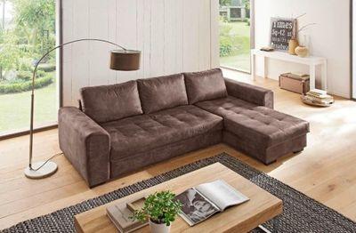 Poco Sofa kaufen