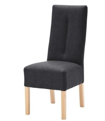 Poco Stühle kaufen