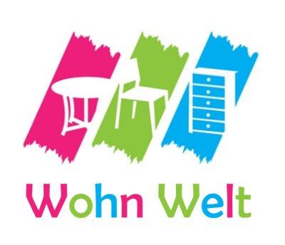 wohn-welt.org